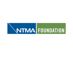 NTMA foundation