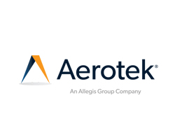 Aerotek, an aellgis group company