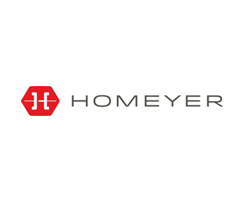 Homeyer