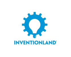 inventionland